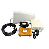 Antenne LAP Femelle N Mobile Signal Booster