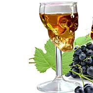 Artigos de Vidro Vidro,6CM*11.5*4.5CM Vinho Acessórios
