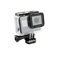 GoPro hero 5 vandtæt hus tilfælde