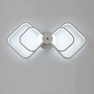 AC 85-265 40W Integrert LED Moderne/ Samtidig Maleri Trekk for LED,Atmosfærelys Vegglamper Wall Lys