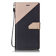 Case For Apple iPhone 5 Case iPhone 6 iPhone 7 Card Holder Flip Full Body Cases Tile Hard PU Leather for iPhone 7 Plus iPhone 7 iPhone 6s