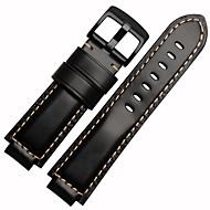 billiga Smart klocka Tillbehör-Klockarmband för Vivoactive HR Garmin Sportband Metall Läder Gummi Handledsrem