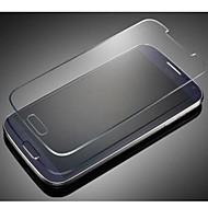 billige -0.3mm skjermbeskytter herdet glass for samsung galaxy a3 / A5 / A7 / A8 / A9 / A310 / A510 / A710 / A910
