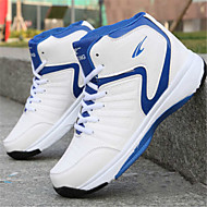 2017 New Arrivals Basketball Shoes  Men's Shoes   Black/Blue/Red
