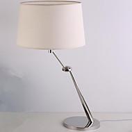 5 Moderne Bordlampe , Trekk for Bue , med Annet Bruk På/Av Bytte om