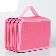 Stationery Bags Textile 147
