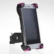 Bike Telefon tartóSzórakoztató biciklizés / összecsukható kerékpár / Kerékpár / Mountain bike / Treking bicikli / BMX / Örökhajtós