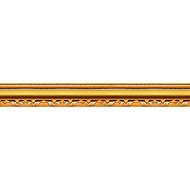 ビンテージ ウォールステッカー プレーン・ウォールステッカー 飾りウォールステッカー,pvc 材料 取り外し可 ホームデコレーション ウォールステッカー・壁用シール