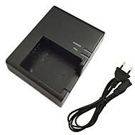 lpe10 batterijlader en eu-lader kabel voor canon lpe10 1100D 1200D