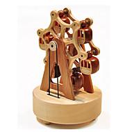 オルゴール おもちゃ おもちゃ クリエイティブ 小品 男の子 女の子 誕生日 こどもの日 ギフト