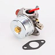 Novi OEM karburator carb TECUMSEH 640350 640303 640271 Sears obrtnika kosilice