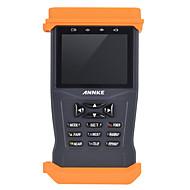 billige Sikkerhetsutstyr-annke® 720p 1080p ahd CVI tvi kamera CCTV tester CVBS PTZ kontroll