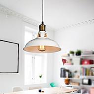 Rústico/Campestre Vintage Moderno/Contemporâneo Tradicional/Clássico Luzes Pingente Para Sala de Estar Quarto Banheiro Cozinha Sala de