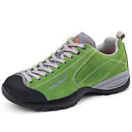 Mountaineer Shoes Hiking Shoes Sneakers Unisex Anti-Slip Anti-Shake/Damping Cushioning Ventilation Impact Fast Dry Wearable Breathable