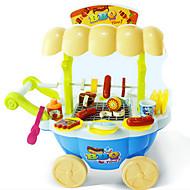 preiswerte Verkleiden & Rollenspiele-Spielzeuge Auto Plastik