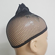 cheap Tools & Accessories-Wig Caps High Quality 2 Wig Accessories Daily Classic