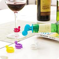 Utensílios de Bar e Vinho Vinho Acessórios