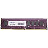 ADATA RAM 8GB DDR4 2133MHz Обои для рабочего памяти