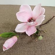 billige Kunstige blomster-1 Gren Andre Andre Bordblomst Kunstige blomster