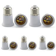 billige Lampesokler og kontakter-E27 Pære Forbinder