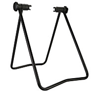 billige Sykkeltilbehør-Bike Trainer Stand Bærbar / Holdbar Metall Fritidssykling / Sykling / Sykkel / BMX 1 pcs
