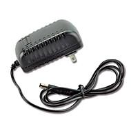 -Eu Plugg Til E27-G53-Elpærer Tilbehør-Adapter