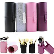 olcso Kozmetikai dobozok, táskák és edények-1 Hordozható Széleskörű szakmai szint Hordozható Jó minőség Smink eszközök Napi