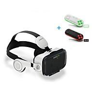 integrirana slušalica virtualne stvarnosti slušalice bobo VR 4.7-6.2 inča smartphone sa bluetooth daljinski gamepad
