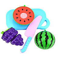 ちびっ子変装お遊び 玩具キッチンセット おもちゃ おもちゃ アイデアジュェリー 男の子 女の子 1 小品
