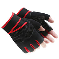 Boxsackhandschuhe Professionelle Boxhandschuhe Boxhandschuhe für das Training MMA-Boxhandschuhe Boxhandschuhe für Boxen Kampfsport Mixed