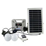 AC 12 6 集積LED コンテンポラリー その他 特徴 のために LED アウトドア 光