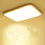 コンテンポラリー クラシック 埋込式 用途 リビングルーム ベッドルーム ダイニングルーム 研究室/オフィス キッズルーム 廊下 ガレージ AC 100-240V 電球付き