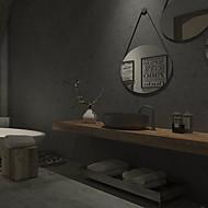 ארט דקו 3D טפט עבור בית עכשווי וול כיסוי , אחר חוֹמֶר דבק נדרש טפט , Wallcovering חדר