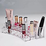 voordelige -Make-updoos Make-up opbergsysteem Others Acryl Normaal Kinderen Dames Heren Uniseks