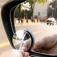 Zrcátko do auta Moderní,Vysoká kvalita Zrcadlo