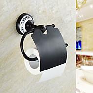 preiswerte Produkte für das Badezimmer-Facial Tissue-Halter Neoklassisch