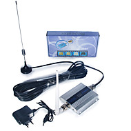 WCDMA 2100Mhz Signal Booster WCDMA Signal Repeater Cell Phone Signal Amplifier