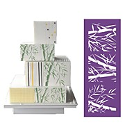 ieftine -Instrumente de coacere textil Tort coacere Mold 1 buc