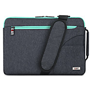 "Bolsas de Ombro para Para o Novo MackBook Pro 13"" MacBook Air 13 Polegadas MacBook Pro 13 Polegadas Macbook MacBook Pro 13 Polegadas com"