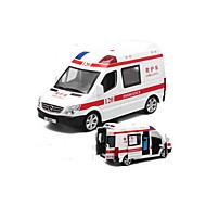 Igračke auti Obojani autići Model automobila Autići na navijanje Policijski auto Kola hitne pomoći Igračke za kućne ljubimce Glazba i