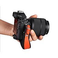 ieftine Cameră Foto, Fotografie & Video-Curea-Cameră Digitală--Un umăr--