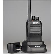 Motorola smp418 walkie talkie high-power slæb vejs radio