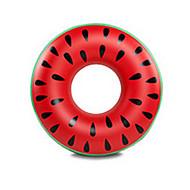 ieftine Piscine & Distracție în Apă-Fucsia Colace Gonflabile de Piscină Colac Gogoașă Extra L Gros PVC Adulți Băieți