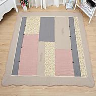 שטח שטיחים כותנה