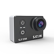 SJCAM SJ7000 Action Camera / Sports Camera 16mp 2560 x 1920Pixel 1280x960Pixel 1920 x 1080Pixel 640 x 480Pixel 多機能 WiFi G-Sensor 抗衝撃 広角