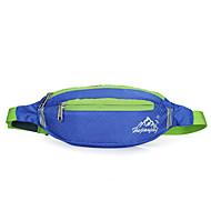 billige Rygsække og tasker-Bæltetasker for Løb Sportstaske Vandtæt Multifunktionel Telefon/Iphone Anti-tyveri Løbetaske Alle Mobil