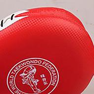 Boxerské rukavice Sanda Taekwondo Silový trénink PU