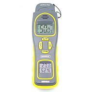 Geral americano precisão mmh800 sem contato inteligente instrumento de medição de umidade