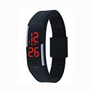 H2 Smart-Armband Wasserdicht Sport Timer