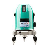 Dca - laserové drátové zařízení ff-41/1